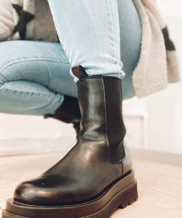 moda-e-tendenze-calzature-autunno-inverno-2021