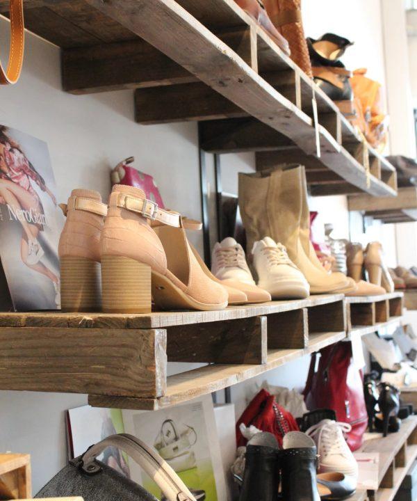 negozio-di-scarpe